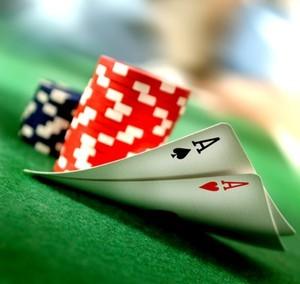 tournois de poker en ligne
