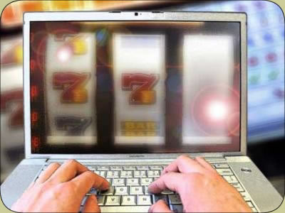 Casino en ligne blackjack download windows 7